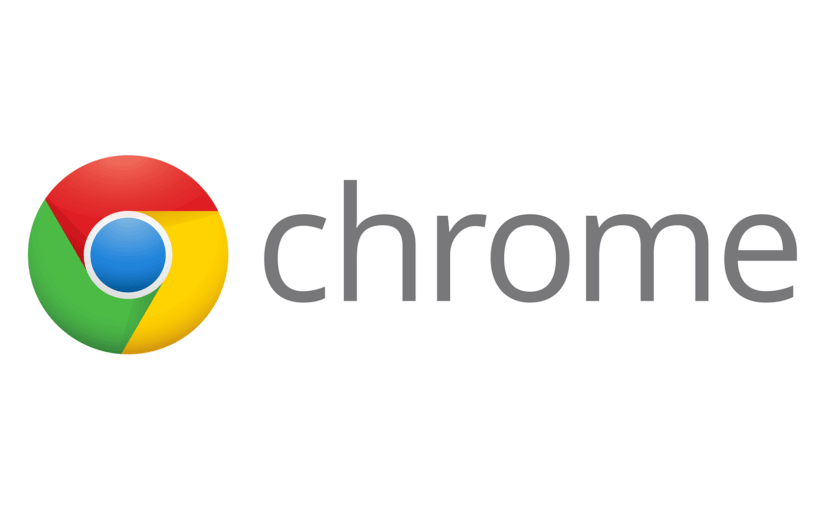 не удается получить настройки ошибка Google Chrome